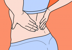 backpain-1944329_1280-300x211.png